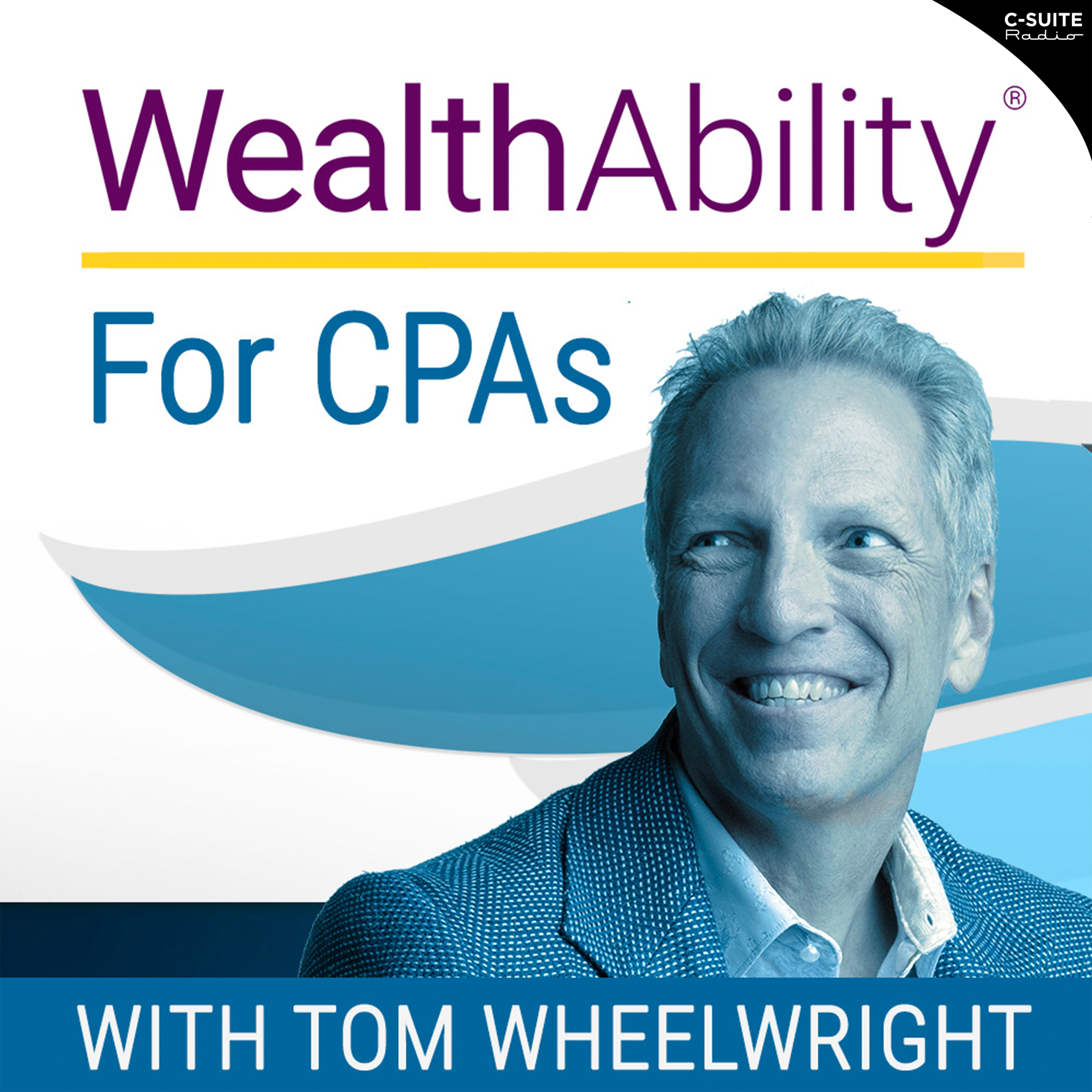 WealthAbility® for CPAs
