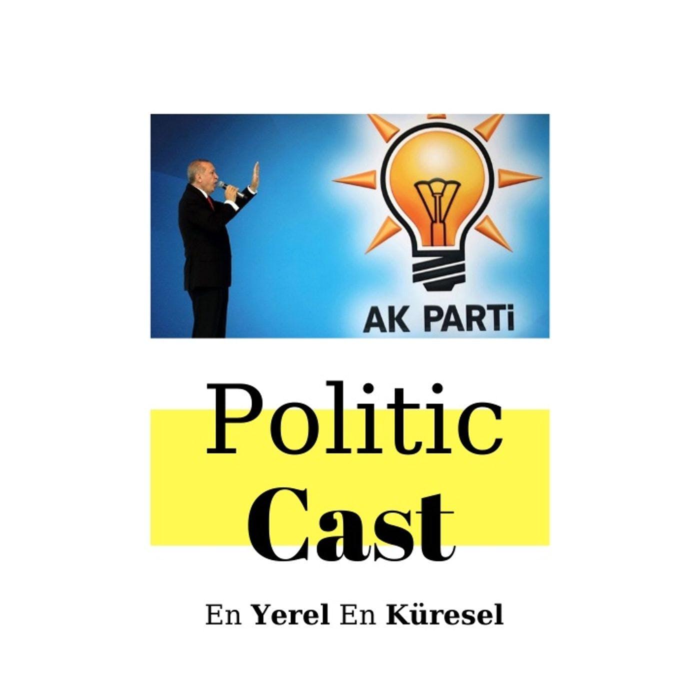 """#85: AK Parti'den Kopan Seçmen Neden """"Bekleme Odasında"""" Bekliyor?"""