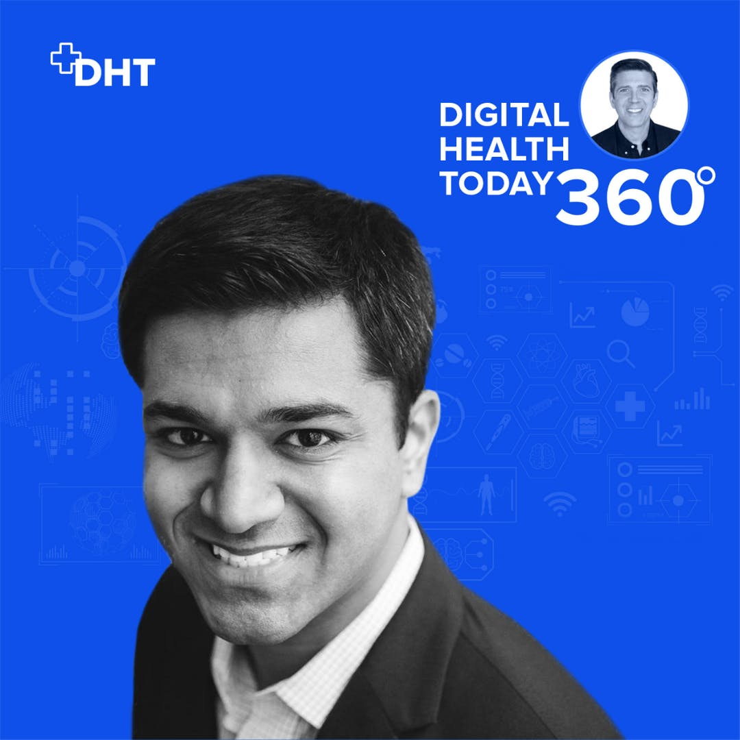 S9: #089: Changing Workplace Health and Habits with Intrinsic and Extrinsic Motivation