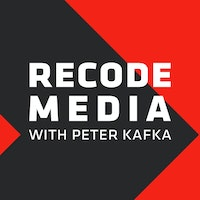 The King of Content' author Keach Hagey talks with Peter Kafka about