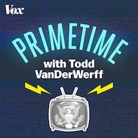 50e73f5d4d3c Podcasts - Vox