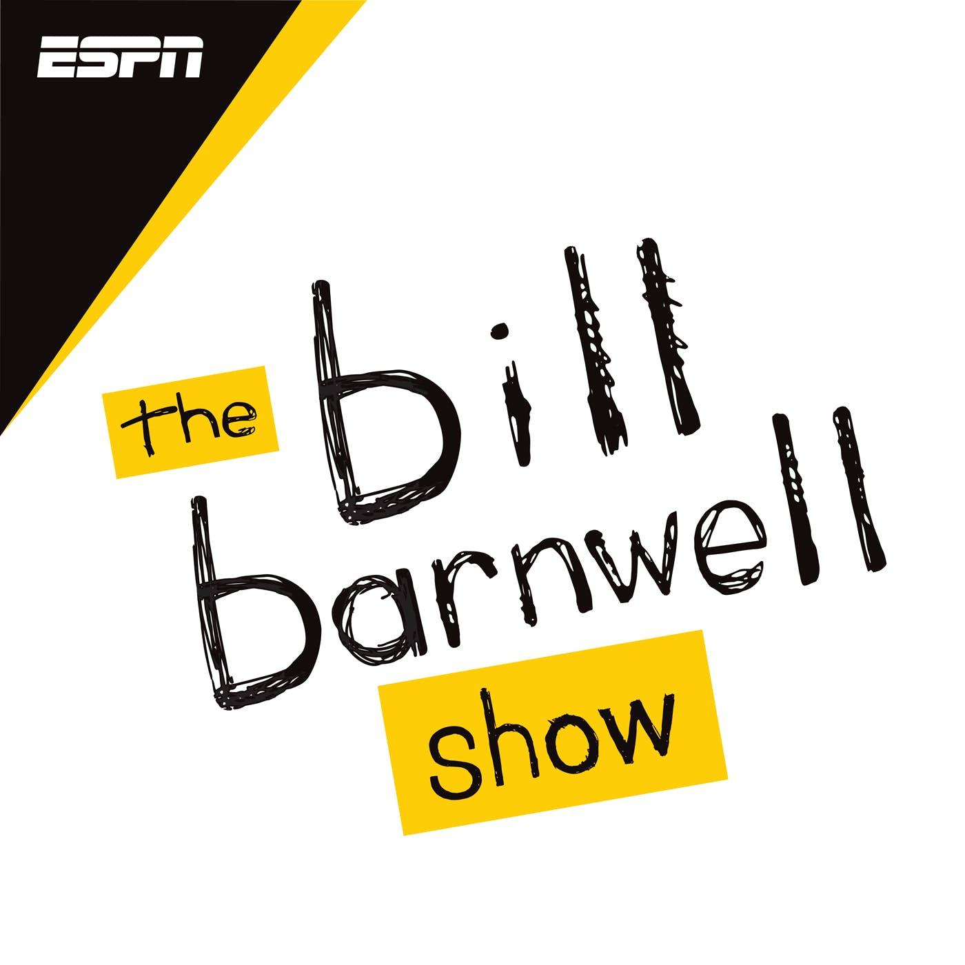The Bill Barnwell Show