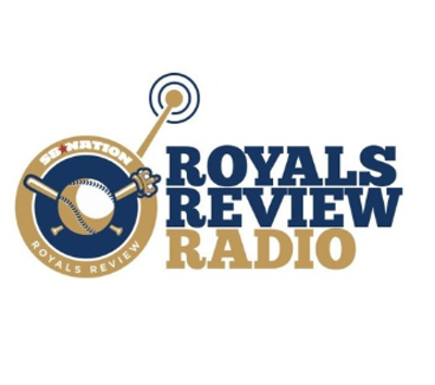 Brad Keller is being shut down for the year - Royals Review