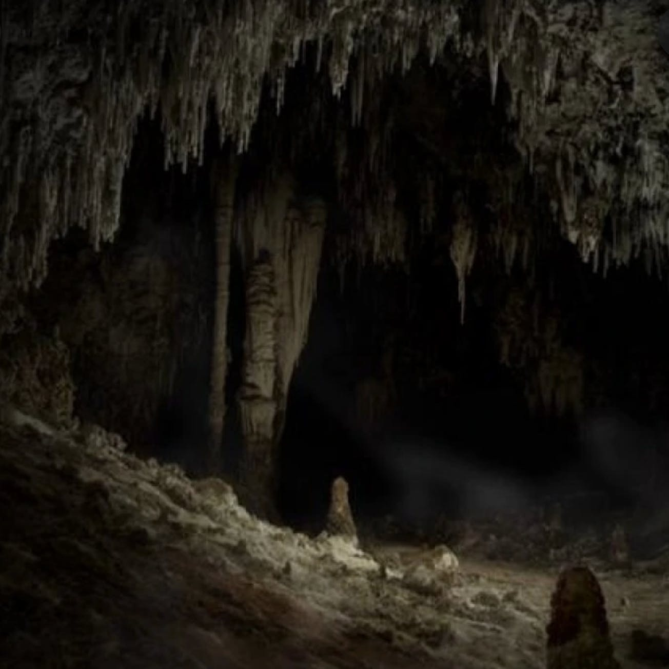 The Ulthar Caves from Hell | 3 Part Series