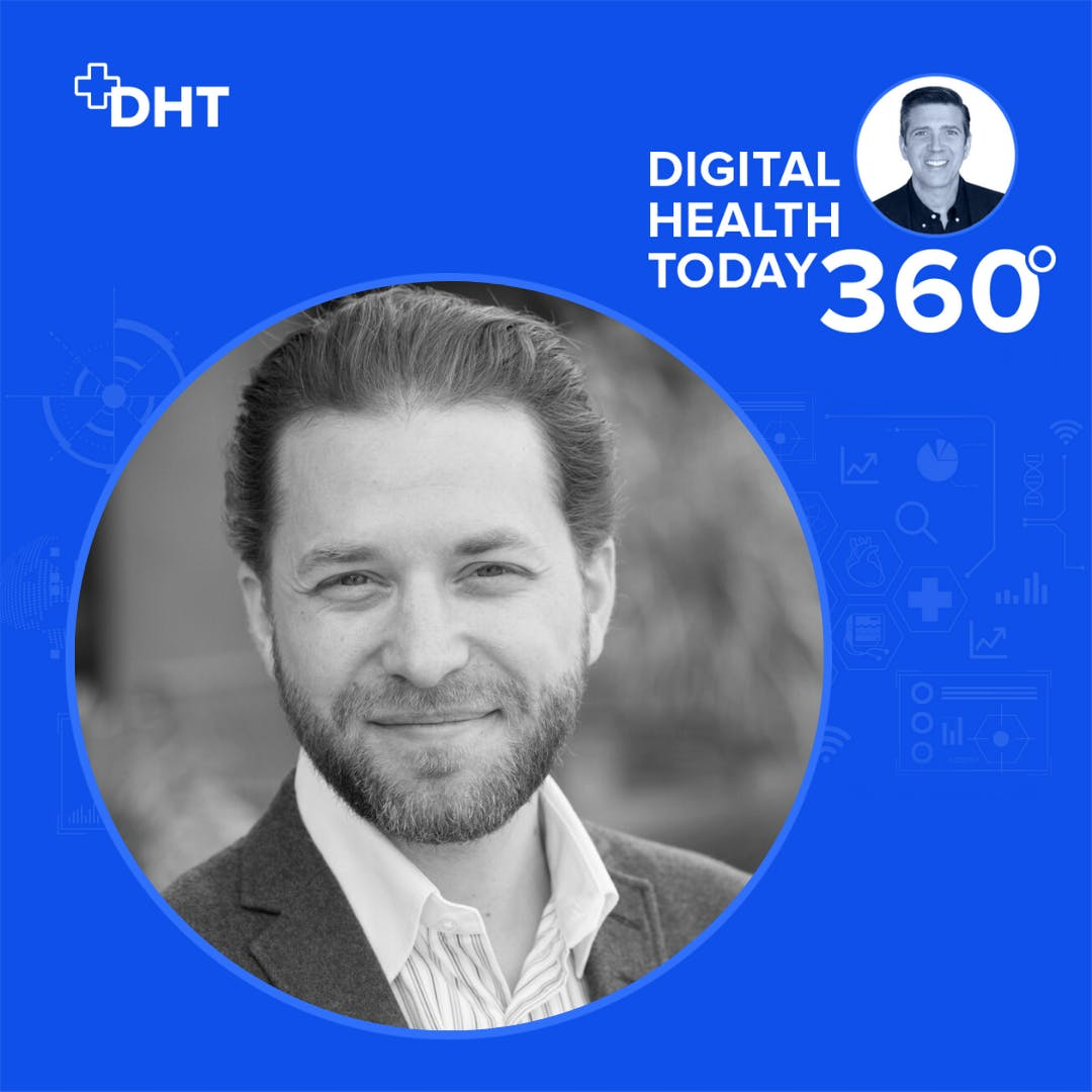 S7: #065: Dr. Jack Kreindler on Healthspan, Human Performance and Fighting Cancer