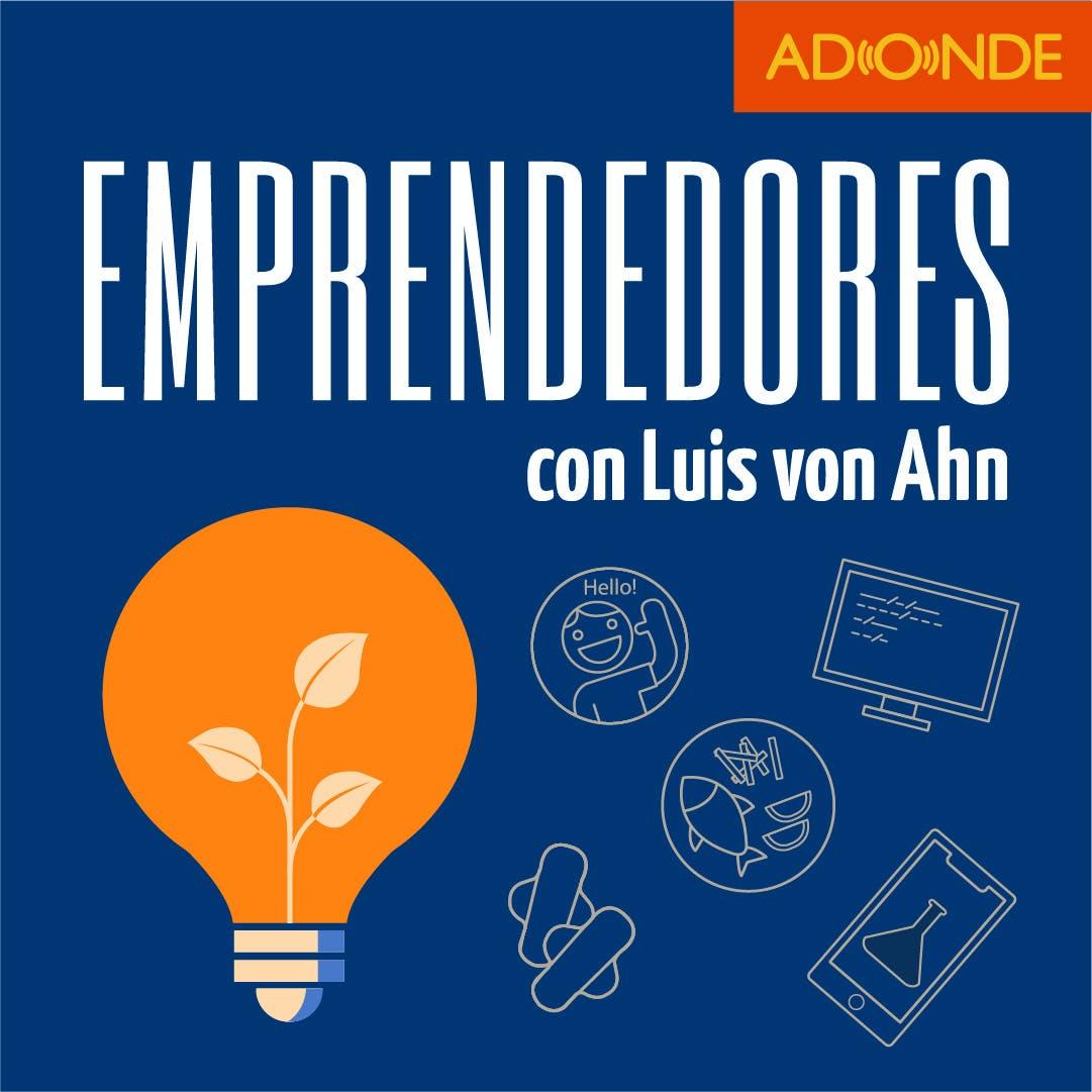 Presentación - Mucho más que un podcast de negocios