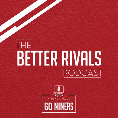49ers vs  Bucs: The Niners Nation staff predicts the score