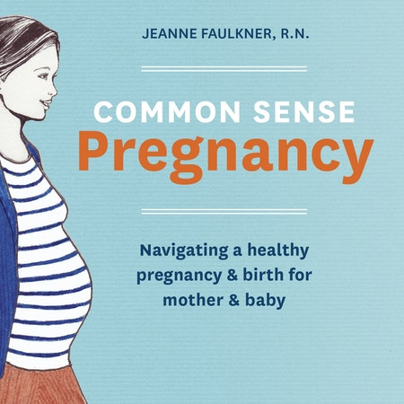 Faul common sense pregnancy.jpg?ixlib=rails 2.1