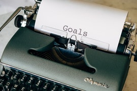 Ep. 168: Are Your Goals And Your Time Aligned?