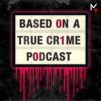 Uploads 2f1529982716478 fb86iy925g e502af98bc754c6079cea5cb77a96e63 2fbased on a true crime cover podcast cover art 2018.jpg?ixlib=rails 2.1