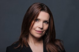 Ep. 179: The Strategy Of Decision Making With Annie Duke