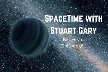 Spacetime with stuart gary s20e18 ab hq.png?ixlib=rails 2.1