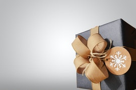 Ep. 188: The First Annual HIH Holiday Gift Guide For Work