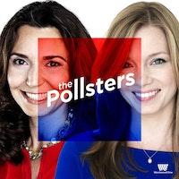 Pollsters1400x1400.jpg?ixlib=rails 2.1