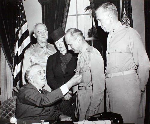Episode 333-The Doolittle Raid Pt 4: The Pacific War Takes Shape
