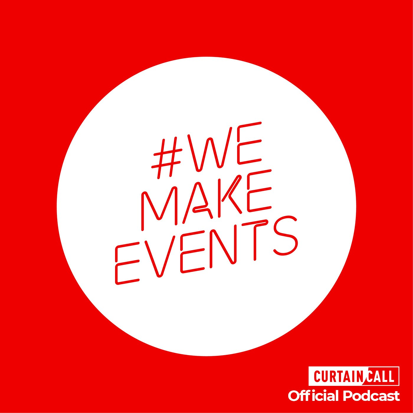 Special Episode: We Make Events