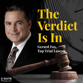 The Verdict Is In