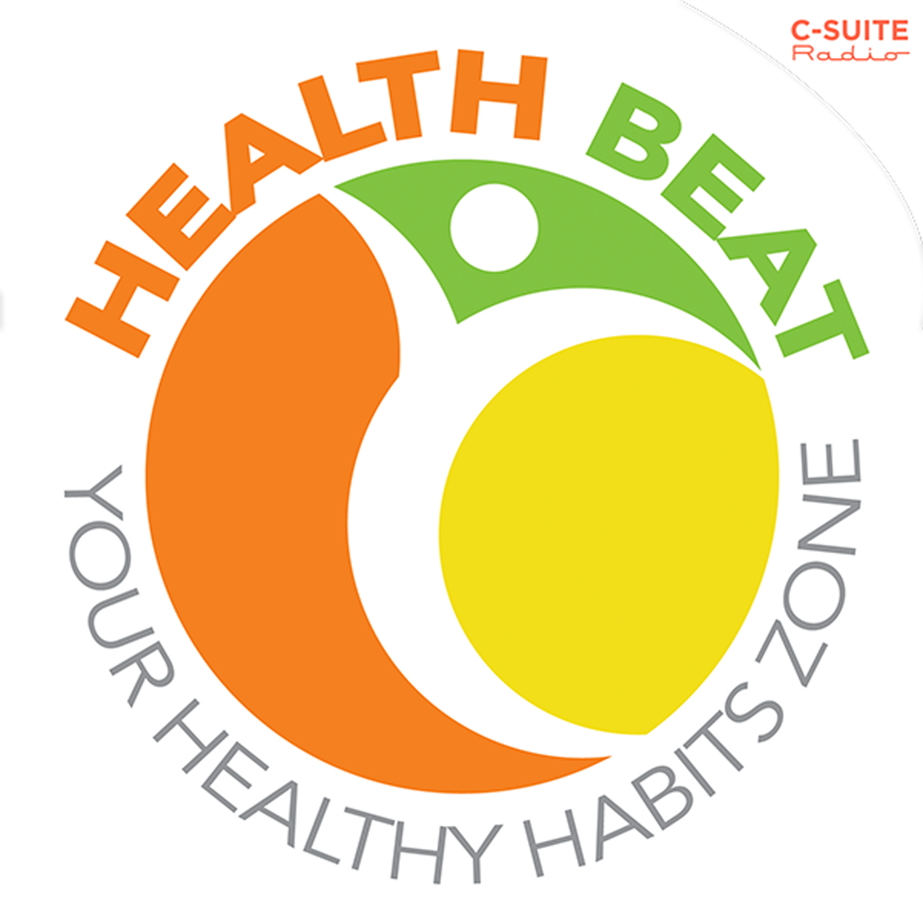 Health Beat – Your Healthy Habits Zone
