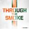 Through the Smoke: A Miami Hurricanes football podcast