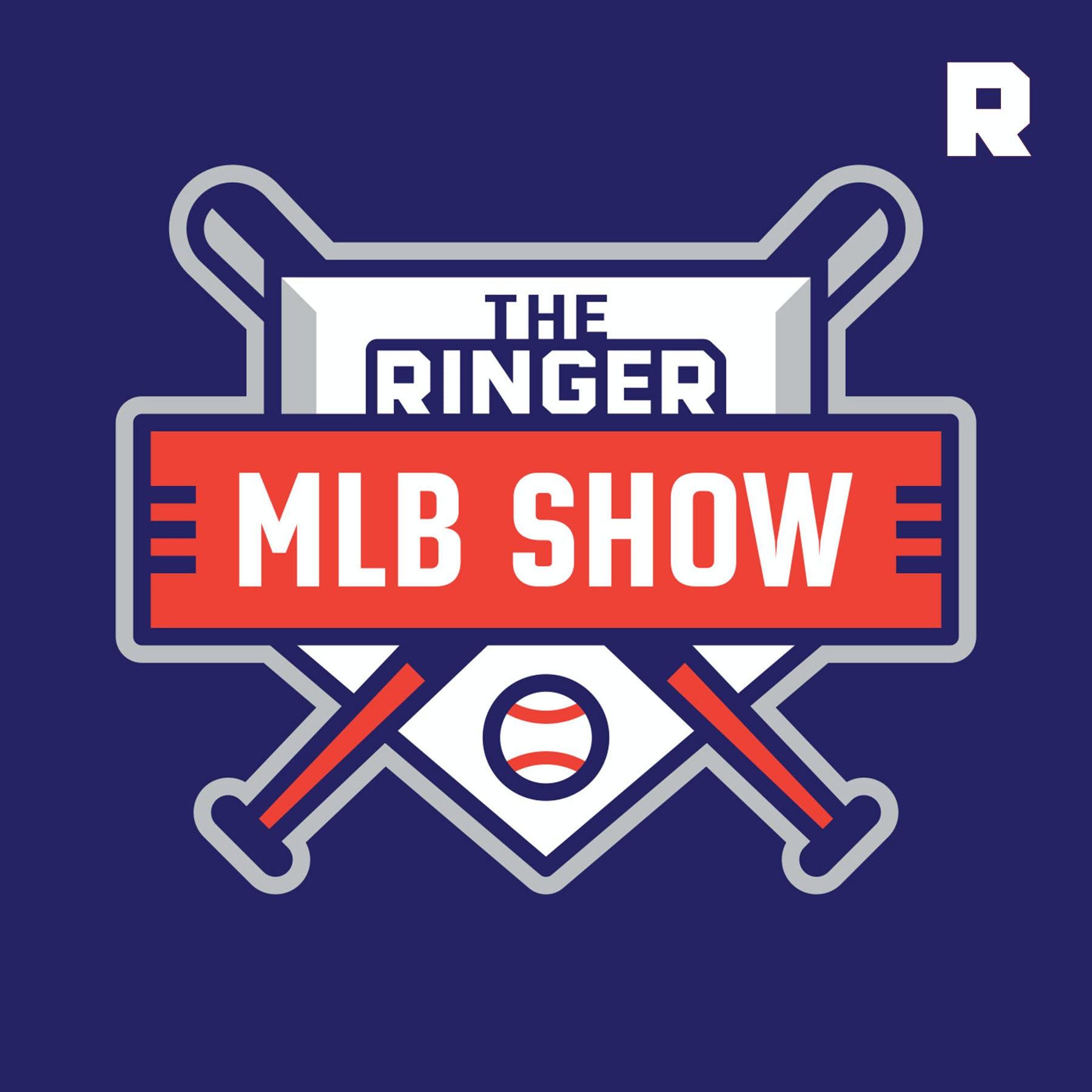 The Ringer MLB