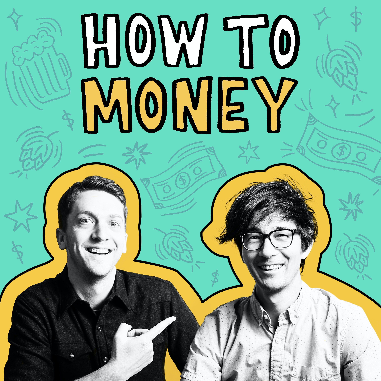 How to Money:iHeartRadio