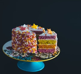 Ep. 197: Our Layer Cake Philosophy