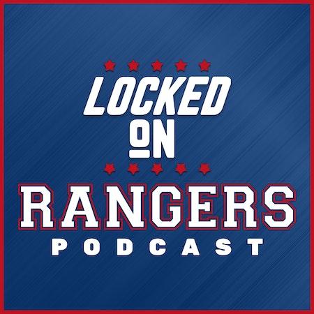 Uploads 2f1552019400149 0bacl9epopkg 0d34324cac723ed57959ccfde1142f69 2flocked on rangers podcast new.jpg?ixlib=rails 2.1