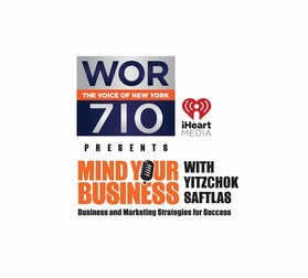 710 WOR Mind Your Business