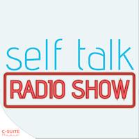 Uploads 2f1559582739387 n287cu1x8gd d1fc2faf76fed4d3d936e48acea5043b 2fcsr self talk radio show.png?ixlib=rails 2.1