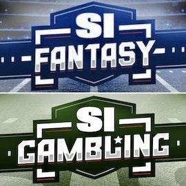 The SI Fantasy & Gambling Podcast
