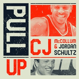 Thoughts on the Blazers' First Round Exit, the Jazz are Legit, and Talking J Cole's New Album