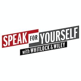 6/19/17 - Whitlock on Kaepernick's tweet & Paul George to Cavs