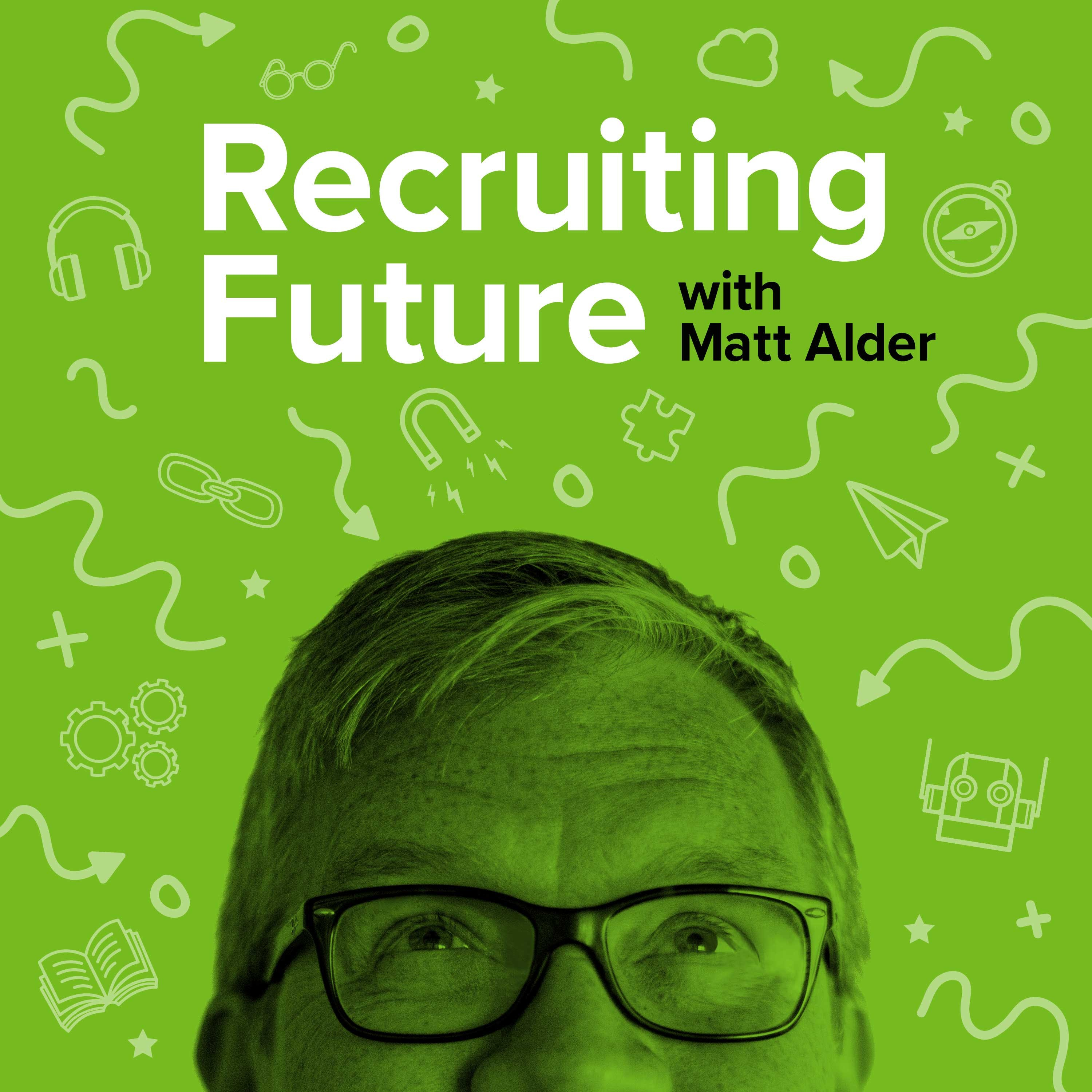 The End Of Talent Acquisition?