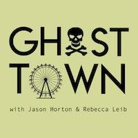 Ghost town logo med.jpg?ixlib=rails 2.1