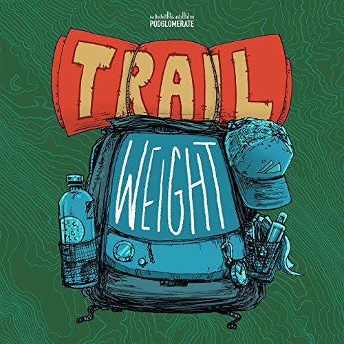 Introducing: Trail Weight