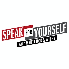 6/08/17 - Whitlock debates Seth Joyner on Kaepernick + Durant vs. LeBron