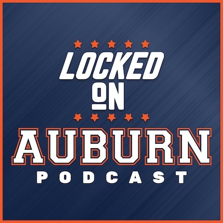 Uploads 2f1564433134608 4omk6agui8m db476dec3ab4ed8927c2ff874bcec927 2flocked on auburn podcast bg.jpg?ixlib=rails 2.1