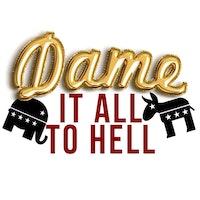 Dameitall logo 943.jpg?ixlib=rails 2.1