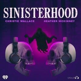 Introducing: Sinisterhood