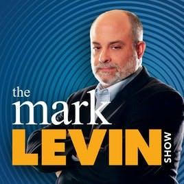 Mark Levin Audio Rewind - 7/28/21