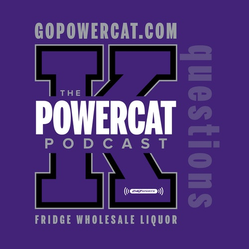 PP Questions 09.19.19: Football, plus ESPN ... ... by Powercat Podcast