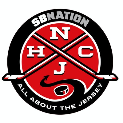 Taylor Hall Will Make or Break the New Jersey Devils Season - All