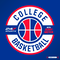 The 247Sports College Basketball Show