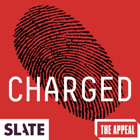 Uploads 2f1552341751297 a518udnu5cp 17ce18b28874181e6a883d4a43eeb000 2fslate redux podcast cover slate presents charged 3000px.jpg?ixlib=rails 2.1