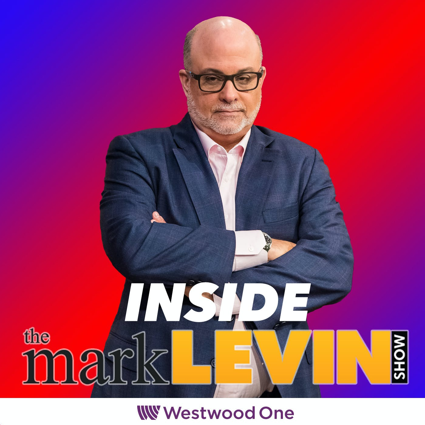 Donald Trump One-On-One With Mark Levin