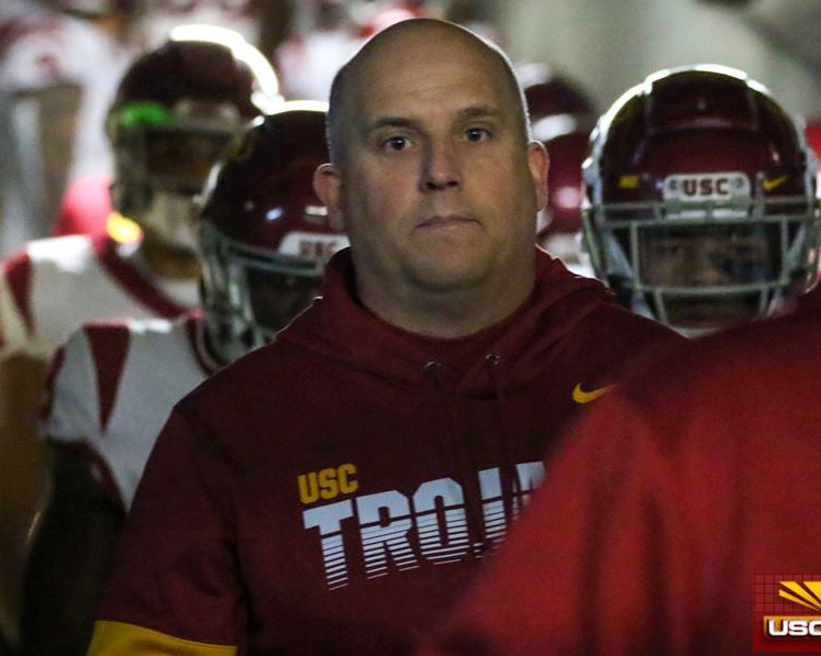 EMERGENCY PERISTYLE PODCAST - Trojans crushed by Hawkeyes in the Holiday Bowl